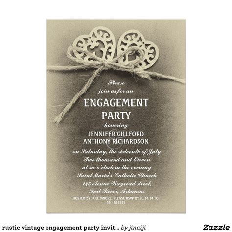 Card Template  Engagement Party Invitation  Card. It Director Resume Sample Template. Camping Checklist. Return Address Label Template Free Template. Pdf Invoice Templates Free Download Template. Romeo And Juliet Literary Analysis Essay Template. Example Of Executive Resume. Tracking Expenses In Excel Template. How To Address Your Cover Letter