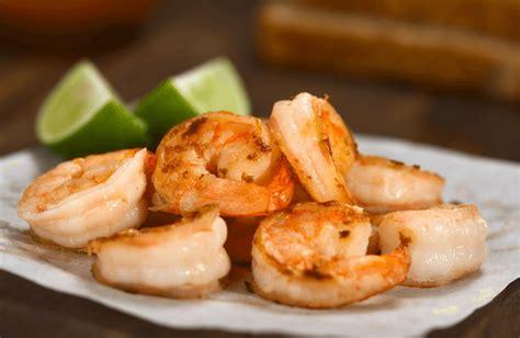 lime shrimp recipe sparkrecipes