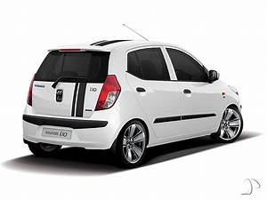 Hyundai I10 Tuning : zoek auto met hyundai i10 tuning ~ Jslefanu.com Haus und Dekorationen