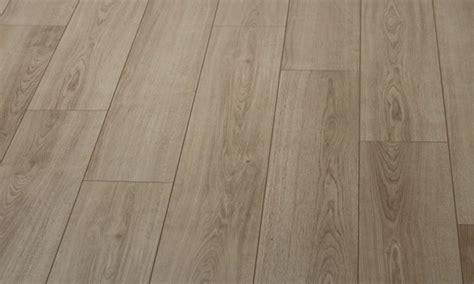 tile flooring description tile flooring apc flooring