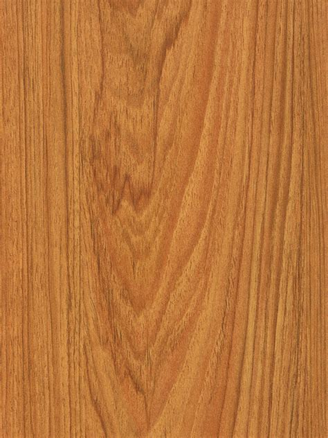 laminate wood flooring colors laminate flooring colors wood floors