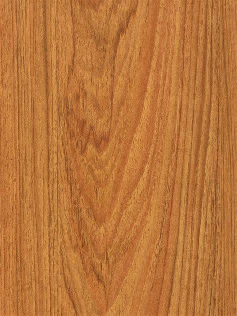 laminate flooring colors laminate flooring colors wood floors