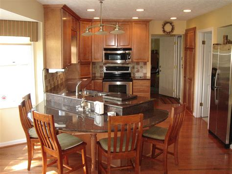 cheap kitchen island tables cheap kitchen island with seating fabulous