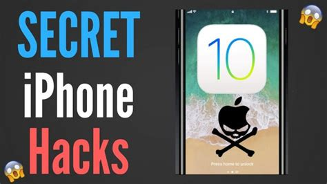 Secret Iphone Hacks, Pranks, And Glitches Ios 10.3.310.3.2 Apple Iphone 4s Video Download Software Wont Turn On Even When Plugged Into Computer Vs 5s Locked How To Get Imei Charge In Europe Whatsapp Pictures X Verizon