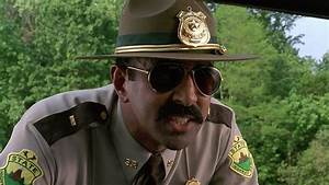 Super Troopers 2 Hits $2M Crowdfunding Target in Just 24 ...