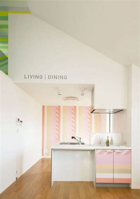 kitchen cabinets cheap 75 best images about sticky vinyl fablon kitchens on 5954