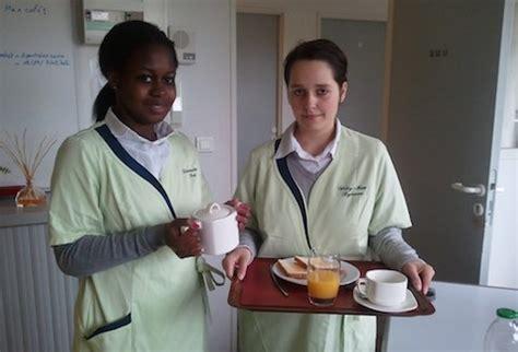 lyc professionnel cuisine lycée hôtelier de l 39 orléanais académie orléans tours