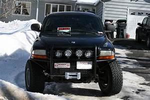 2000 Dodge Dakota Sport 6500  O B O
