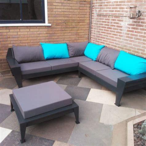 Diy Lounge Sofa by Furniture Plan Outdoor Sofa Set Yelmoxl
