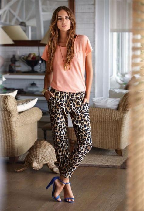 Jogger Pants For Women 2018   FashionGum.com