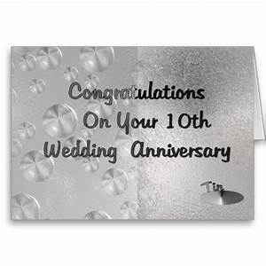 happy 10th ten wedding marriage anniversary wishes quotes With what to buy for a 10th wedding anniversary