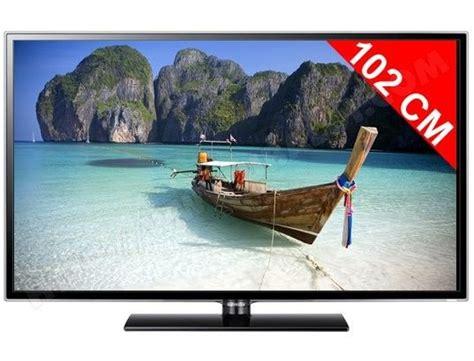 t 233 l 233 viseur led 102 cm hd samsung ue40es5500 samsung gamme smart tv beaches in phuket