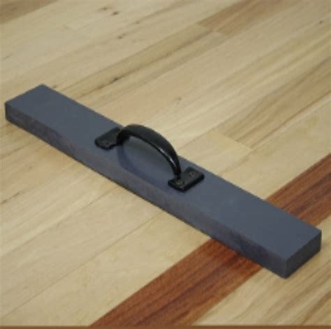 tapping block for laminate flooring tapping block professional grade