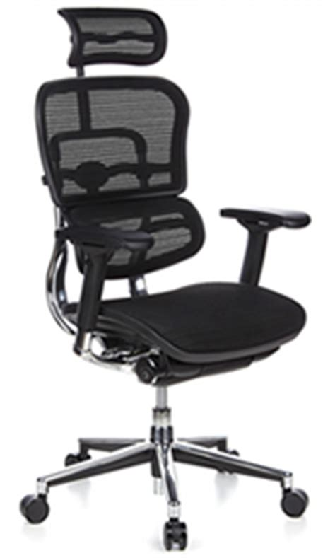 ergonomic office chairs information simply ergonomic