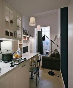 Ikea Outil Cuisine : outil de planification cuisine outil cuisine ikea nouveau ~ Dode.kayakingforconservation.com Idées de Décoration