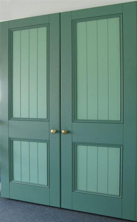 hinged door wardrobes wardrobe design centre brisbane built  wardrobes