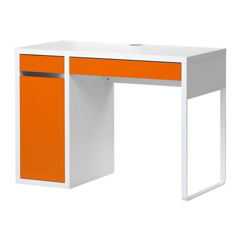 roll top desk in ikea catalogue 2011 ikea micke desk