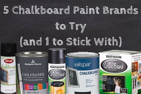 best chalkboard paint hometalk review what is the best chalkboard paint hometalk