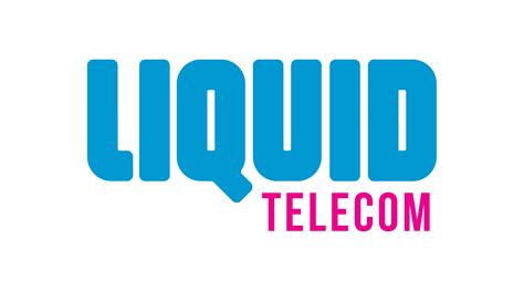 Liquid Telecom - News