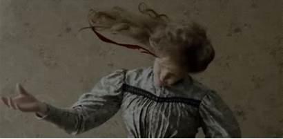 Murder Axe Borden Lizzie Christina Ricci Gifs