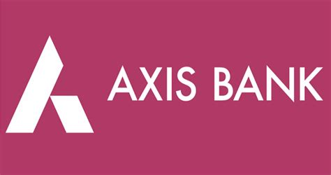 reduction  home loan rates  axis bank square