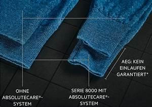 Bettwäsche Trocknen Wäscheständer : aeg t8dba3 w rmepumpentrockner energieklasse a 176 ~ Michelbontemps.com Haus und Dekorationen