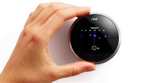s nest announces support for lights locks and