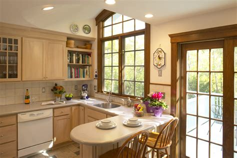 apartment kitchen decorating ideas on a budget apartment kitchen design ideas small kitchen designs