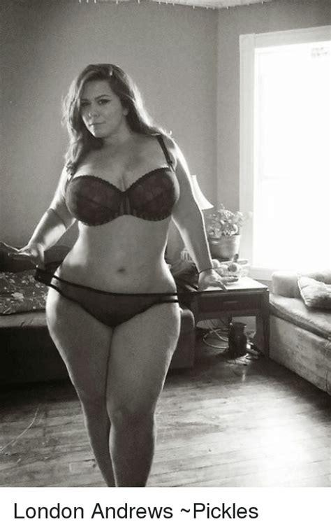 photos of eric andrews nude