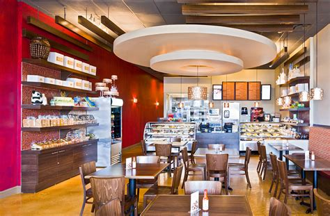 Indiaroma Best Modern Indian Restaurant Interior Indaroma