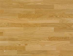 parquet chene unopark lame courte 470x70x11mm bauwerk With lame de parquet chene
