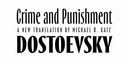 Thrillers Fonts Ndiscover Thriller Myfonts Regular Fontspring