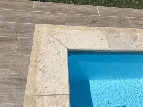 specialiste cuisine carrelage piscine à éguilles terrasse et margelles