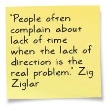 management quotes images  quotes page