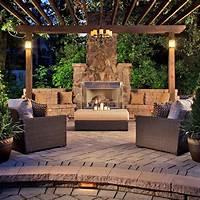 outdoor fireplace designs Outdoor-Fireplace-Designs-01-1-Kindesign.jpg