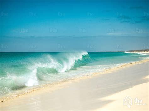 Urlaub Kap Verde by Vermietung Kap Verde F 252 R Ihren Urlaub Mit Iha Privat
