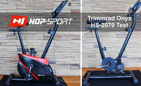 Schwinn Heimtrainer 570u Test   Exercise Bike Reviews 101