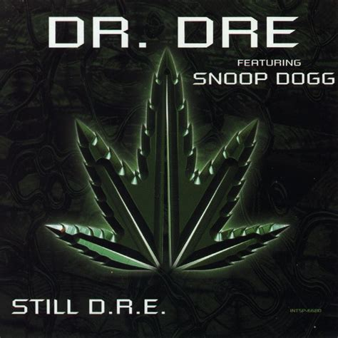 dre dre still d.r.e mp3 download