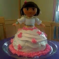 Barbie Doll Cake Recipe Allrecipes