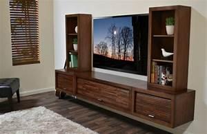 20 Best DIY Entertainment Center Design Ideas For Living Room