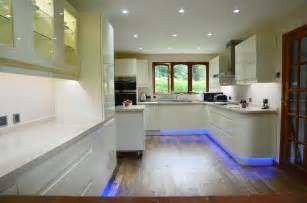 kitchen country kitchen lighting led ceiling lights