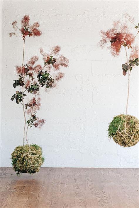 ikebana inspired wedding ideas oncewedcom