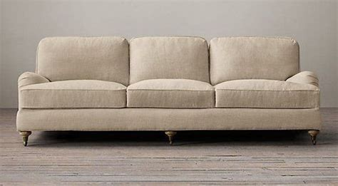 Best Sofa Sleeper 2014 by The Best Sleeper Sofas And Sofa Beds Decor Design Best
