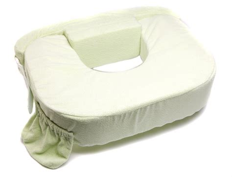 my brest friend deluxe nursing pillow 5 best my best friend nursing pillow make