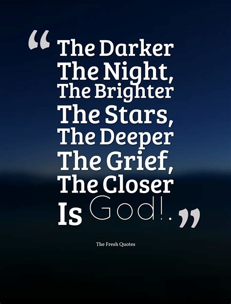 inspirational  motivational good night quotes images
