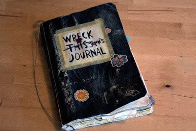 buy wreck  journal  mighty ape nz
