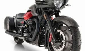 Moto Guzzi V9 Bobber 4k Wallpapers by 7 Must Facts About Bajaj Kratos The Next Big Thing