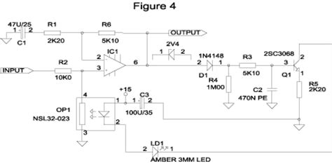 skema audio compressor delta