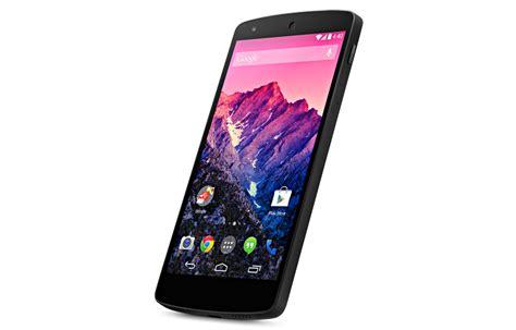lg  nexus  smart phone lg egypt