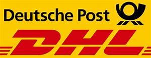 Versandkosten Berechnen Dhl : versand und lieferung tuchbaum shop ~ Themetempest.com Abrechnung